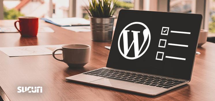 WordPress blogi uchun mualliflar ro'yxati sahifasini qanday yaratish kerak ?