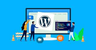 Freelancer Marketplace Plugin Review: WordPress saytingizni erkin bozorga qanday aylantirish mumkin ?