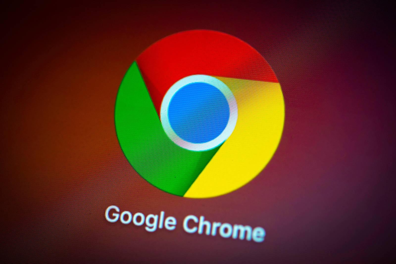 2019 yilda WordPress foydalanuvchilari uchun eng yaxshi Chrome kengaytmalari