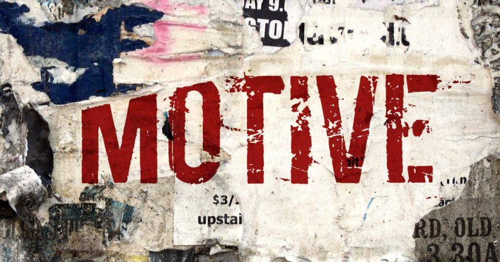 Buyuk insonlarning 100 ta motivatsion fikrlari